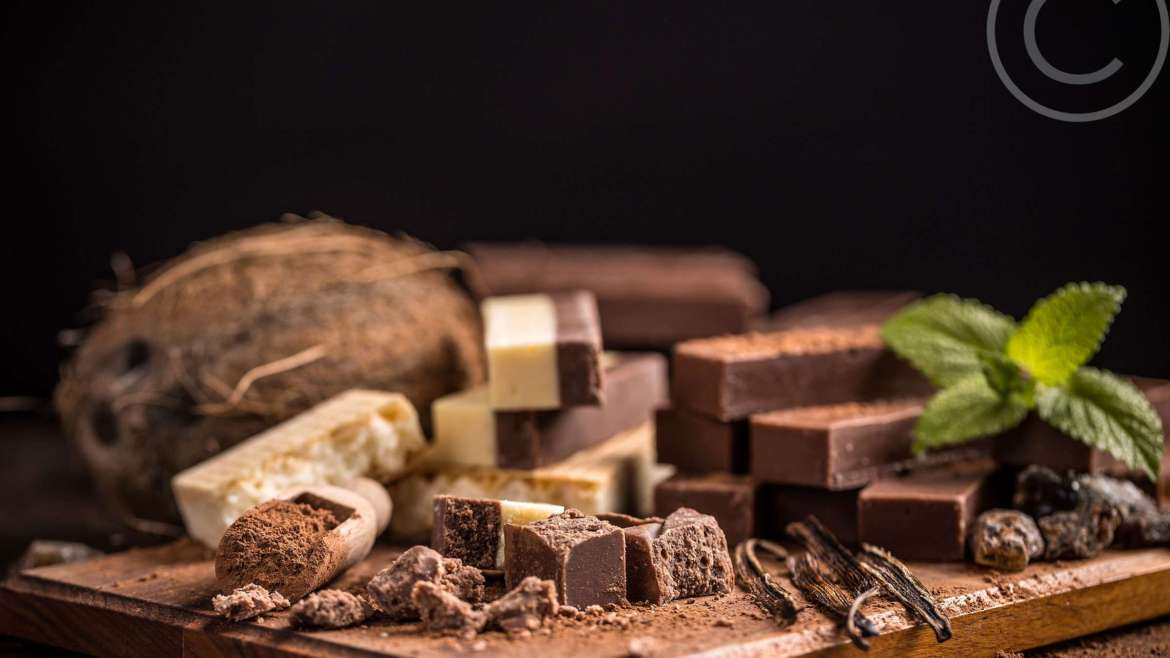 The Effects Of Chocolate On The Emotions