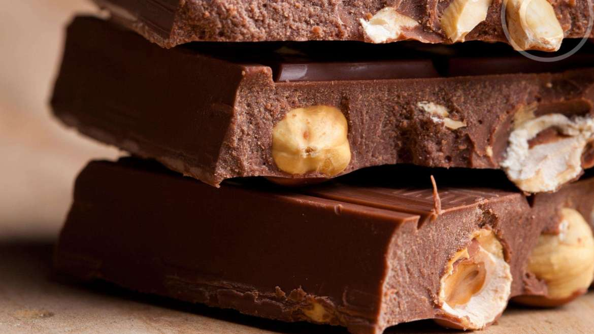 Which Type of Chocolate is The Healthiest and Why?
